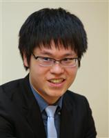 囲碁】十段戦挑戦者に余正麒七段...