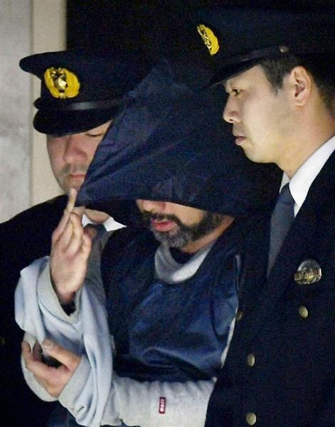 情報 事件 事故 長崎 県警