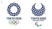 【スポーツ茶論】東京五輪はアスリートだけのものじゃない 国民の生涯スポーツの機会に 津…