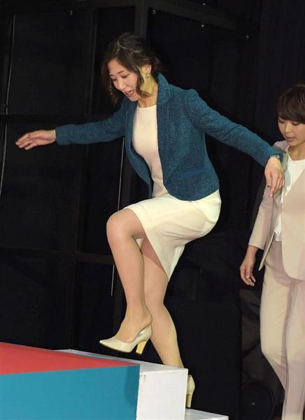 加藤玲奈(AKB48)の1番エロいグラビア水着 ...
