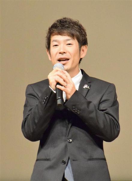 清水健 (アナウンサー)の画像 p1_26