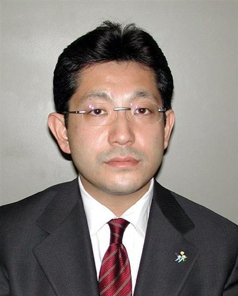 金正男氏殺害か】自民・塚田一郎...