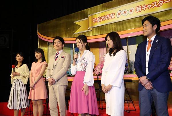 NHK総合を常に実況し続けるスレ 131074 [無断転載禁止]©2ch.net->画像>88枚