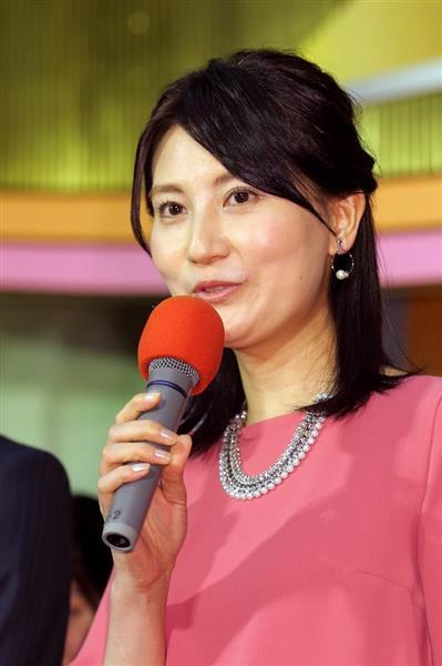 キャスター 9 ニュース ウォッチ 新キャスター、田中正良はゴワゴワの強面。アナウンサーではなくて俺は記者だ、と言っているみたいニュースウォッチ9 新キャスター田中正良(NHK総合)