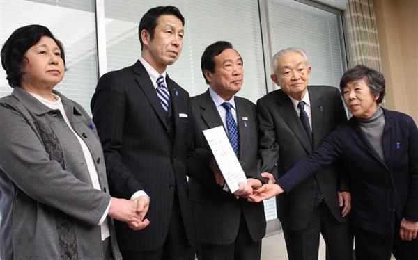 http://www.sankei.com/images/news/170217/wor1702170035-p1.jpg