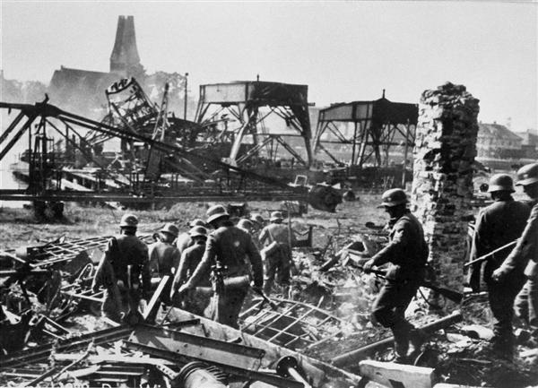 野口裕之の軍事情勢】米中戦争の確率は「70%以上」 そのとき日本は ...