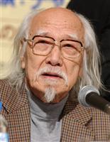 「鈴木清順」の画像検索結果