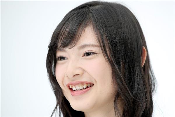 青島心 (モデル)の画像 p1_2