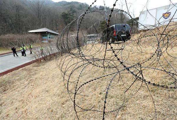 THAADめぐり、中韓非難合戦 日本...