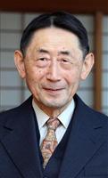 比較文化史家で東京大学名誉教授の平川祐弘氏