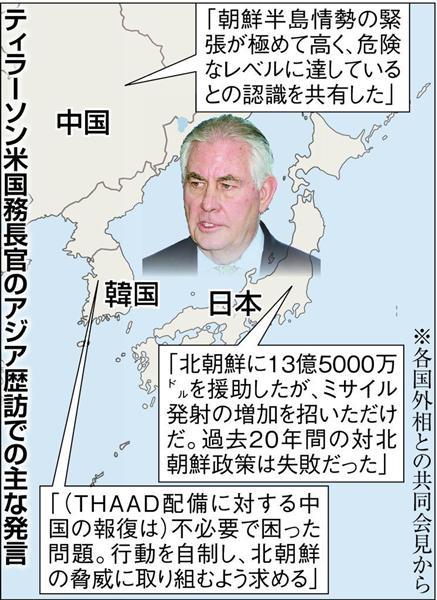 http://www.sankei.com/images/news/170319/wor1703190027-p1.jpg