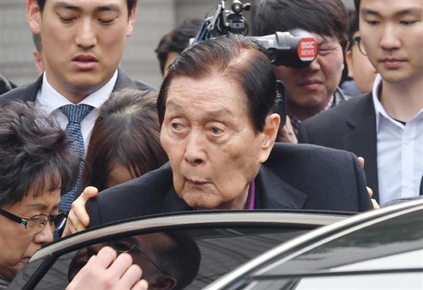 http://www.sankei.com/images/news/170320/wor1703200037-p1.jpg