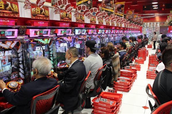 http://www.sankei.com/images/news/170404/lif1704040008-p1.jpg
