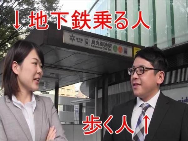 東京ちゅうぶ動画