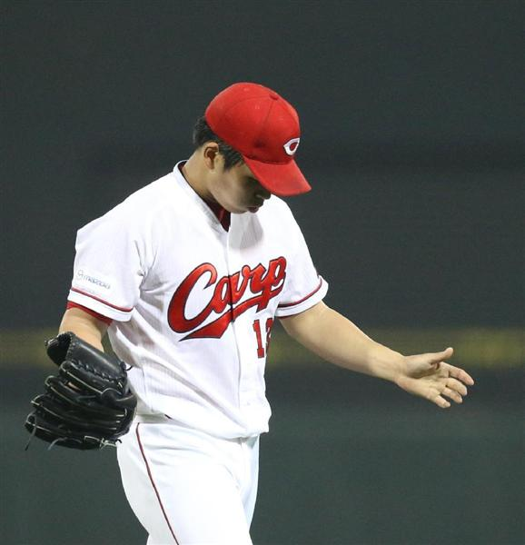 加藤拓也 (野球)の画像 p1_29