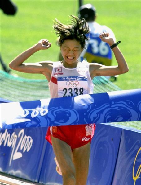 af6e465f07470 【この人に聞きたい】伝説のシューズ職人・三村仁司に聞く日本マラソン再建の道「選手が本当に前向きなら、受けて立つ」 - 産経ニュース