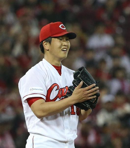 加藤拓也 (野球)の画像 p1_32
