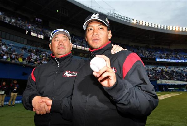 加藤拓也 (野球)の画像 p1_17