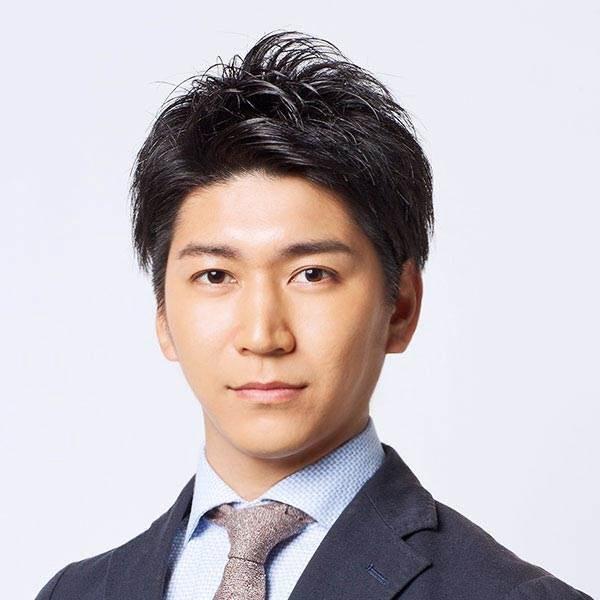 http://www.sankei.com/images/news/170418/afr1704180027-p1.jpg