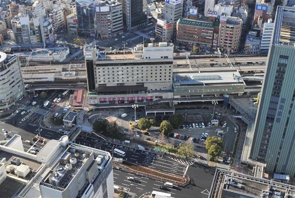 http://www.sankei.com/images/news/170421/wst1704210095-p1.jpg