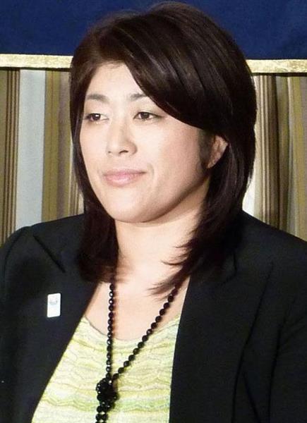 溝口紀子の画像 p1_23
