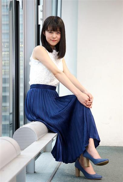 志田彩良の画像 p1_23