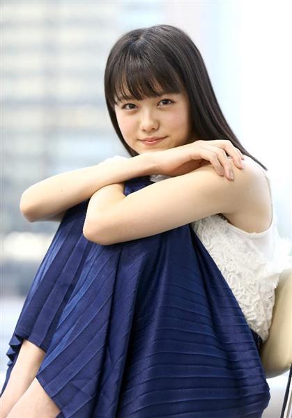 志田彩良の画像 p1_34