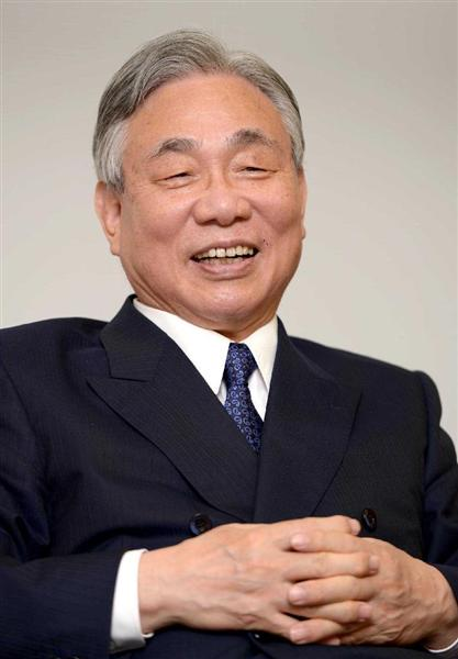 JR30年】国鉄改革で相まみえたJR...