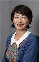 作家・エッセイストの阿川佐和子さん63歳、年上男性と結婚 「穏やか ...