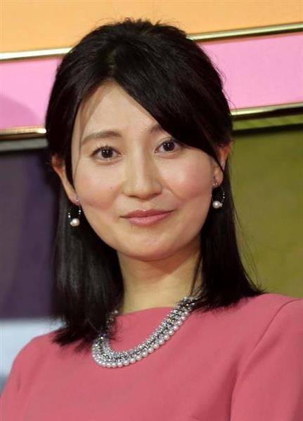 桑子真帆アナ結婚で気になるNHK...