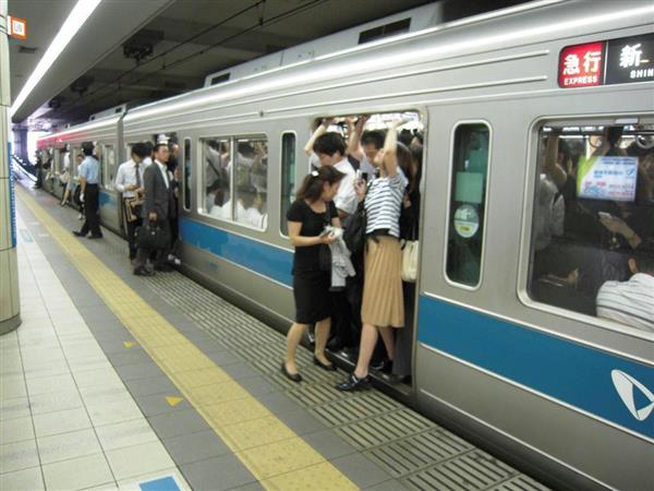 https://www.sankei.com/images/news/170519/lif1705190032-p1.jpg