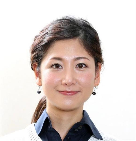 桑子真帆の画像 p1_25