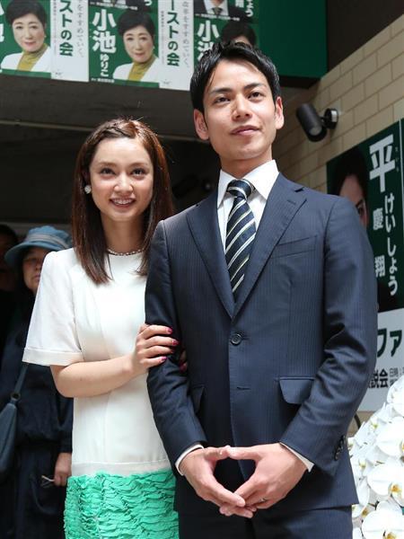 http://www.sankei.com/images/news/170604/plt1706040010-p2.jpg