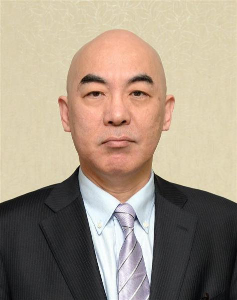 百田尚樹氏講演会中止問題】民進...