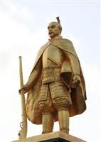 【鹿間孝一のなにわ逍遙】信長の桶狭間の戦いも…時代小説に描かれた梅雨