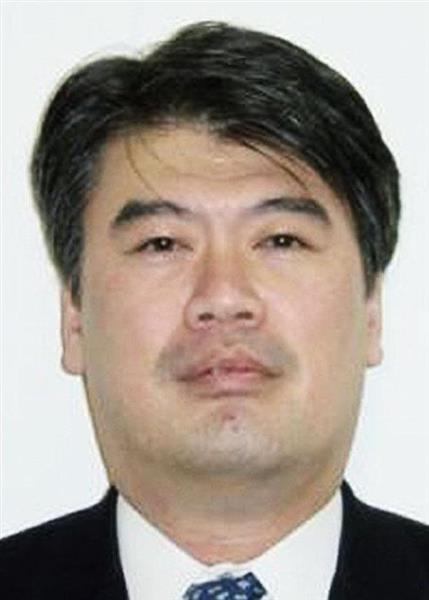 「福田淳一」の画像検索結果