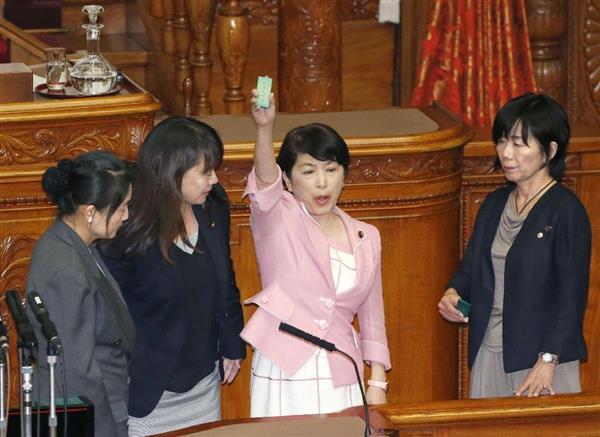 http://www.sankei.com/images/news/170615/plt1706150026-p4.jpg