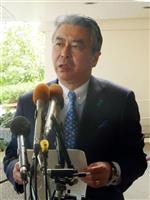 【トランプ政権】日米外務次官が北朝鮮めぐり協議 日韓合意履行で連携強化を確認 文在寅・…