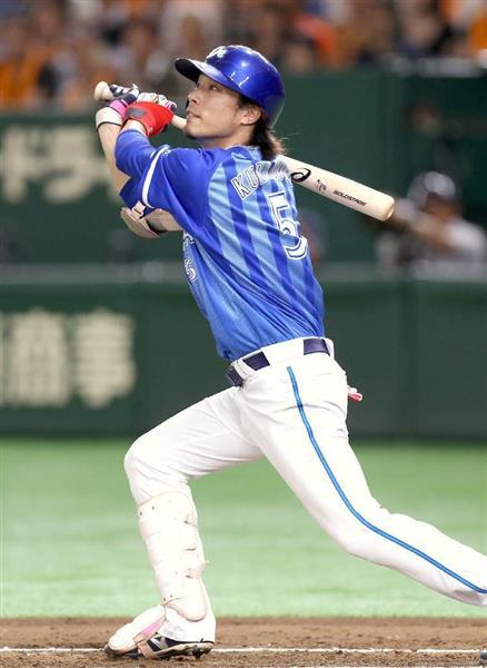 倉本寿彦の画像 p1_16
