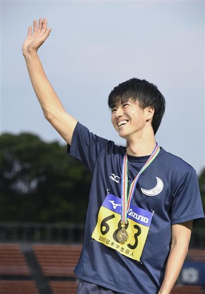 多田修平の画像 p1_31