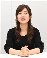明石家さんま嫉妬、共演の美女に「こそこそ…しとったんか」 MBS豊崎由里絵アナ社内結婚