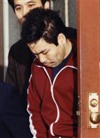 和歌山隣人女性強盗殺人事件