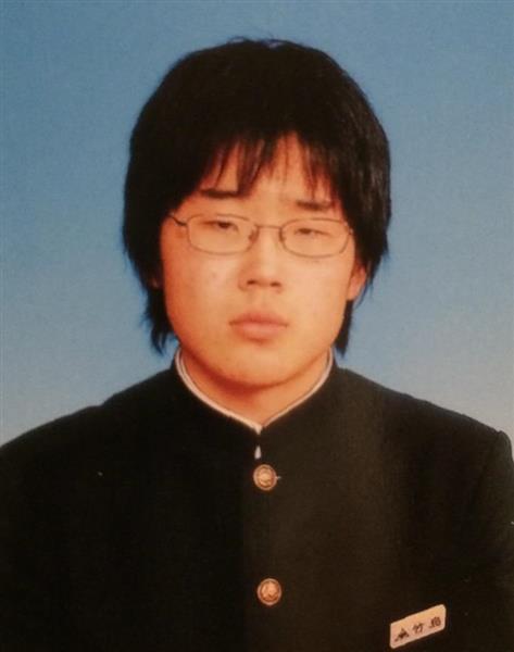http://www.sankei.com/images/news/170717/wst1707170055-p1.jpg