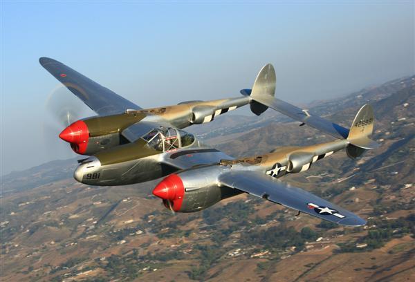 戦闘機の画像 p1_31