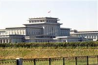 【野口裕之の軍事情勢】CIAの「冥土の使い」に爆撃機「死の白鳥」が訪韓 金王朝の権威の…