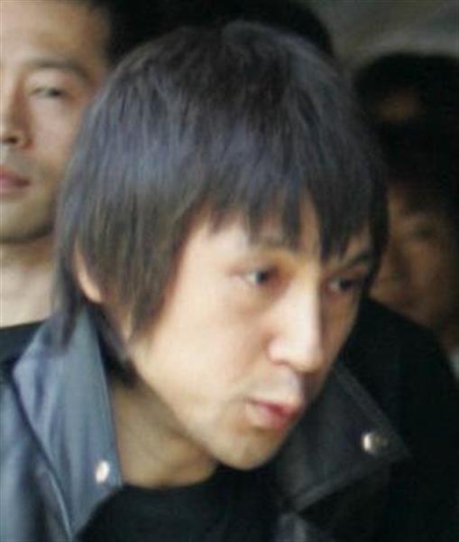 甲本ヒロトの画像 p1_26