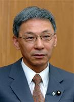 北村直人・日本獣医師会顧問(元自民党衆院議員)