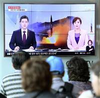 【野口裕之の軍事情勢】独裁&権力乱用の中露「プー珍同盟」 延命に手を貸す?北朝鮮、見返…