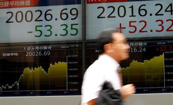 株価 掲示板