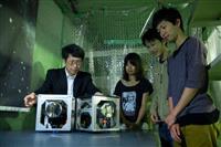 【告知】「日本一きれいな夜空と宇宙教室」ツアー参加者募集